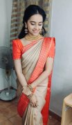 New Picture Sri Divya Tamil Movie Actress 1846