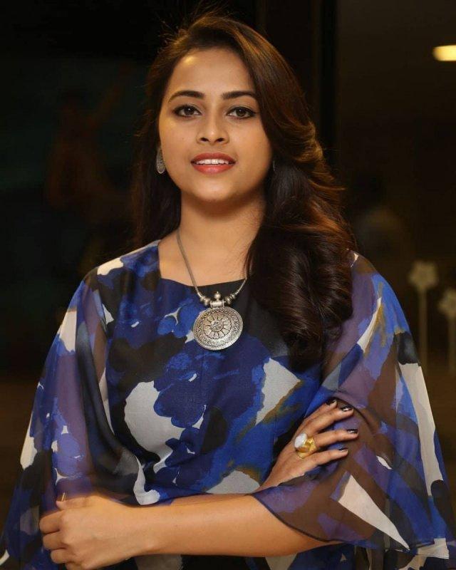 Photos Sri Divya 3626