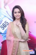 Recent Albums Sri Divya Tamil Movie Actress 4959