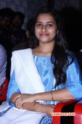 Recent Galleries Sri Divya Film Actress 4167