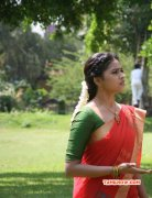 Recent Galleries Sri Divya Heroine 5291