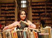 South Actress Sri Divya Recent Photos 3187