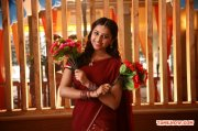 Sri Divya 4123