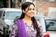 Sri Divya Actress 2015 Wallpapers 3763