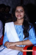 Sri Divya Actress Recent Image 1948