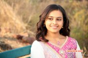 Sri Divya Apr 2015 Wallpaper 6547