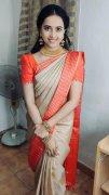 Sri Divya Film Actress Mar 2021 Image 7140