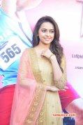 Sri Divya Film Actress Recent Galleries 6073