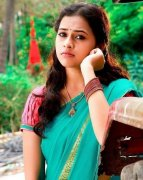 Sri Divya Film Actress Recent Galleries 634
