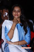 Sri Divya Indian Actress Recent Pic 9180