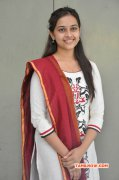 Sri Divya Latest Picture 5231