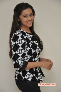 Sri Divya Movie Actress New Photos 2008