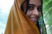 Sri Divya New Pic 8136