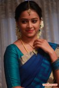 Sri Divya Photos 8438