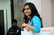 Sri Divya Recent Album 452