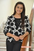 Sri Divya Recent Still 2855