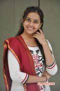 Sri Divya South Actress Apr 2015 Galleries 4583