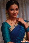 Sri Divya Stills 4265