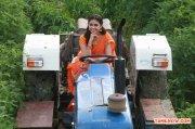 Sri Divya Stills 7605