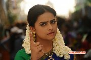 Sri Divya Tamil Actress Latest Album 1701