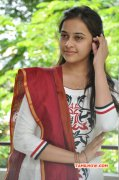 Sri Divya Tamil Actress New Stills 2755