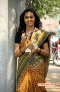 Sri Divya Tamil Movie Actress Gallery 2782