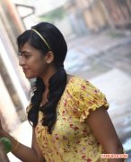 Tamil Actress Sri Divya 8937