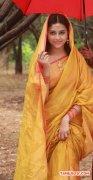 Tamil Actress Sri Divya 9168