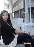 Tamil Actress Sri Divya Latest Pic 8517