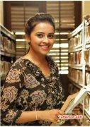 Tamil Actress Sri Divya New Pics 9917