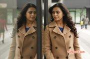 Tamil Actress Sri Divya New Pictures 6998