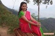 Tamil Actress Sri Divya Photos 5816