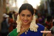 Tamil Actress Sri Divya Recent Album 837