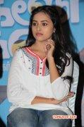 Tamil Actress Sri Divya Recent Still 2441