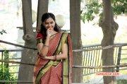 Tamil Actress Sri Divya Recent Stills 2438