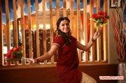 Tamil Actress Sri Divya Stills 6742
