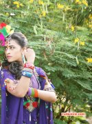Tamil Heroine Sri Divya 2014 Stills 9783