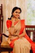 Tamil Heroine Sri Divya 2021 Gallery 4807