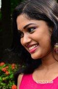 2015 Gallery Sri Priyanka 8406