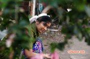2015 Images Tamil Movie Actress Sri Priyanka 2184