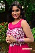 2015 Pics Heroine Sri Priyanka 4402