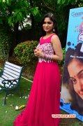 2015 Pictures Sri Priyanka Movie Actress 7269