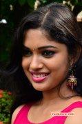 2015 Wallpapers Actress Sri Priyanka 1373
