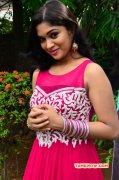 Cinema Actress Sri Priyanka 2015 Photo 1858