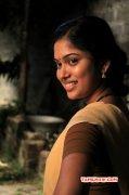 Cinema Actress Sri Priyanka 2015 Still 6939