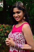 Cinema Actress Sri Priyanka Latest Wallpaper 257