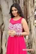 Film Actress Sri Priyanka New Photo 434