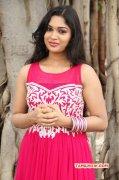 Image Sri Priyanka South Actress 854