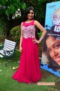 Indian Actress Sri Priyanka May 2015 Gallery 2367