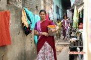 Indian Actress Sri Priyanka Recent Picture 203
